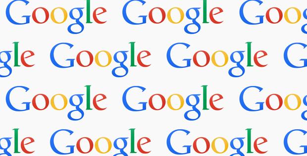 10 Curiosidades de google