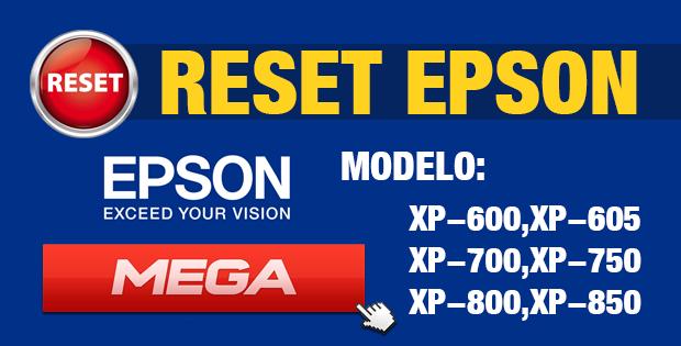 xp-600xp-605xp-700xp-750xp-800xp-850