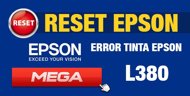 instalar impresora epson l380