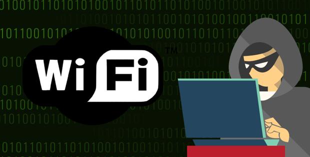 saber-si-tu-vecino-hackea-wifi